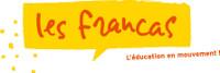 LOGO-LES-FRANCAS-couleur-ca
