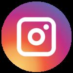 instagram epj