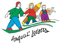 Angoul'Loisirs | Centres de Loisirs | Education populaire | Angoulins, St-Vivien, Thairé