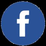 facebook epj angoulins